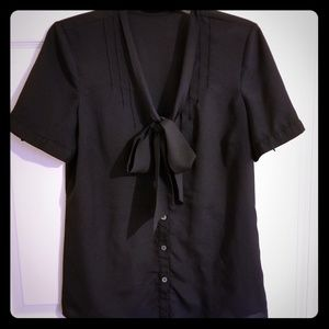 **5 for $30!** Vintage The Limited Blouse.